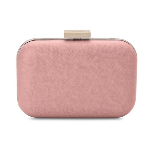 Clutch/Olga Berg/OB7297 - Blush