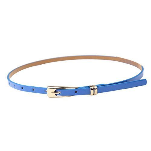 Belt/Style 6 - Royal