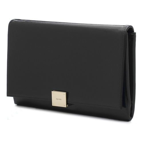 Clutch/Olga Berg/OB6188 - Black
