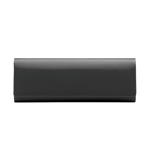 Clutch/Olga Berg/FC2839 - Black