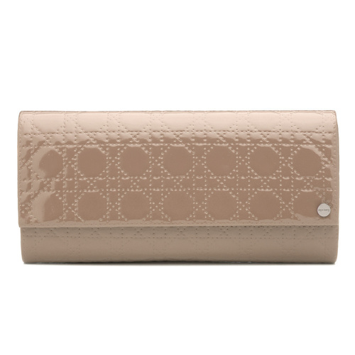 Clutch/Olga Berg/OB4373 - Natural