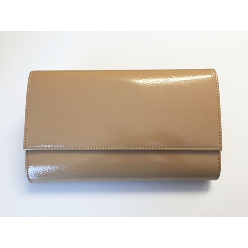 Clutch/Olga Berg/OB4222 - Nautral