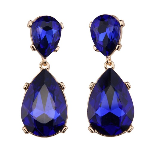 Earring/Style.29 - Royal