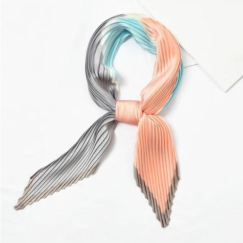 Scarf/Style.03 - 02