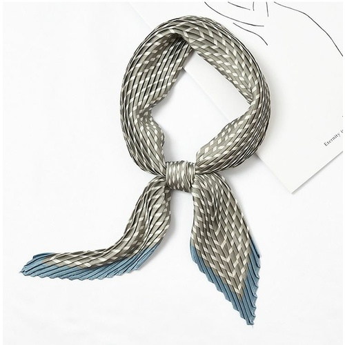 Scarf/Style.03 - 15